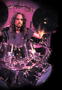 Nick Menza Nick-drums-homepage